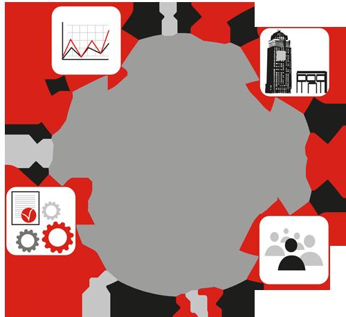 Schéma-vision-pour-les-entreprises